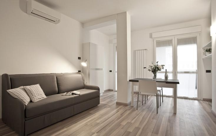 milan-senior-studio-apartment